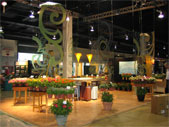 images/customer/booth3_480.jpg