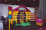 Trade Show, Exhibit & Business Use photos