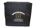 Wondermat tote or shipping bag for your storing your foam mats or getting them to your trade show